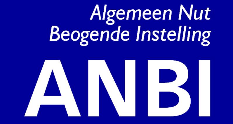 ANBI- Voedselbanken Nederland