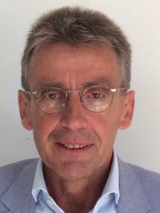 Jan_van_Veldhuizen