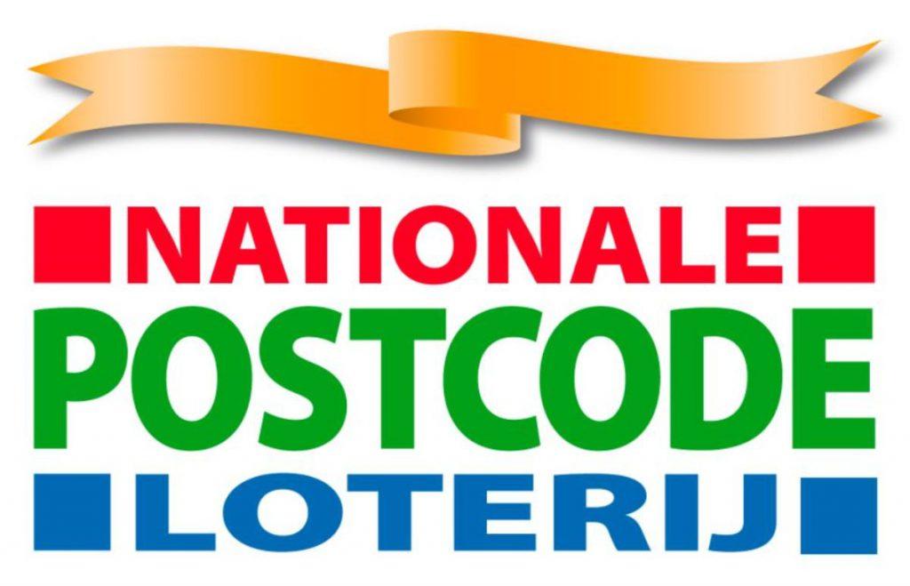 meespelen postcode loterij voedselbank