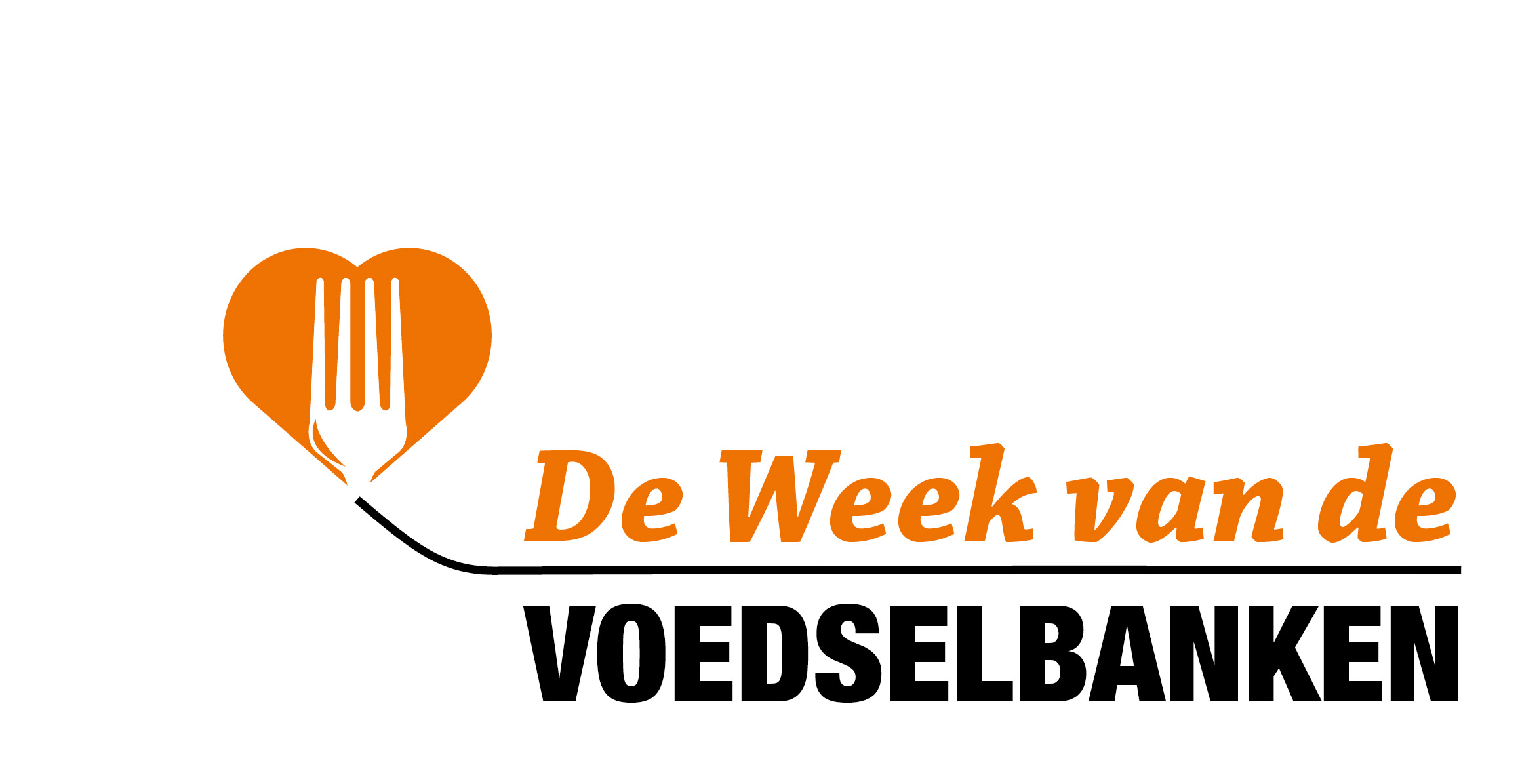 De_week_vd_Vedselbanken